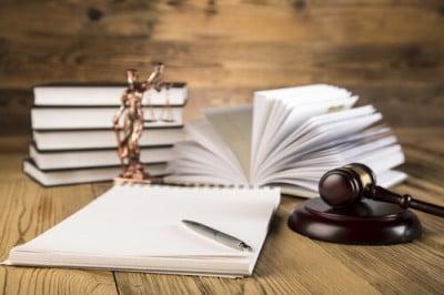 Právní služby Olomouc