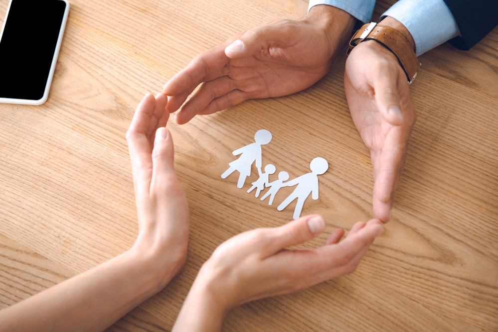 rodinné právo olomouc