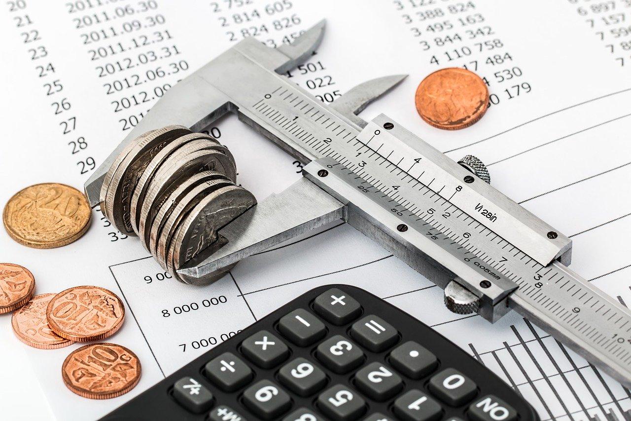 daňové přiznání a sociální a zdravotní pojištění
