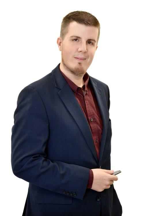 Advokát Pytela