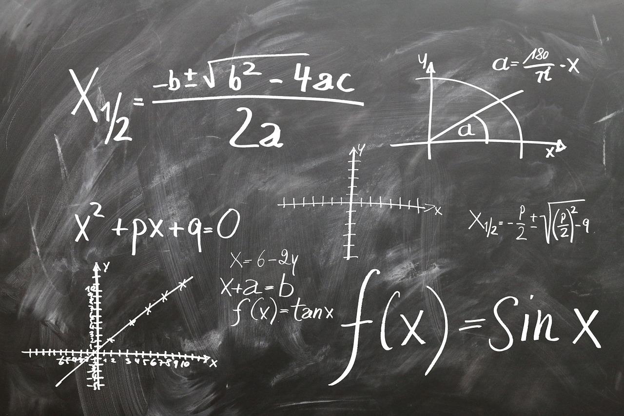 maturita matematika