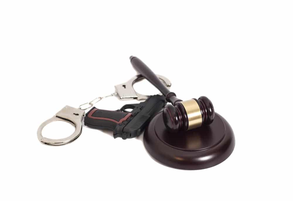 Trestní řízení - fáze a odklony